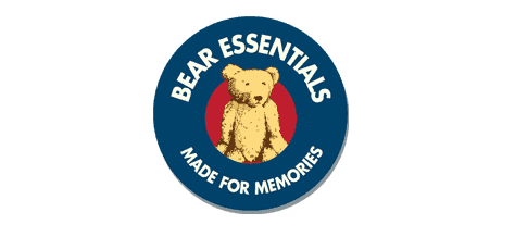 Bear_Essentials_Logo