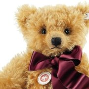 Steiff British Collector Bear 2015